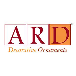 ARD_logo-300