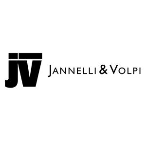 Arriva la collezione P/E 2020 di Jannelli&Volpi!