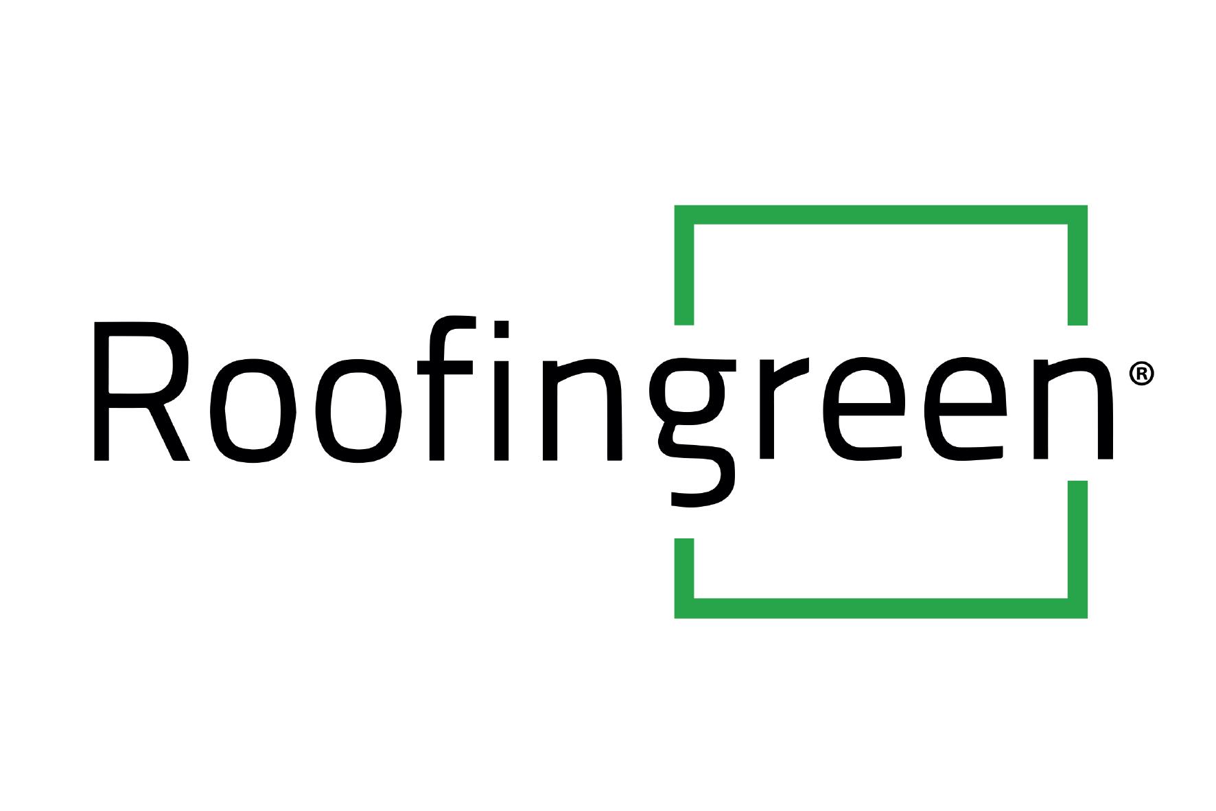 roofingreen