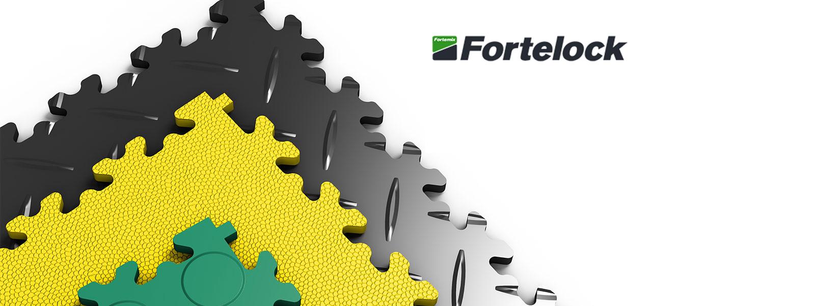 Fortelockslider1