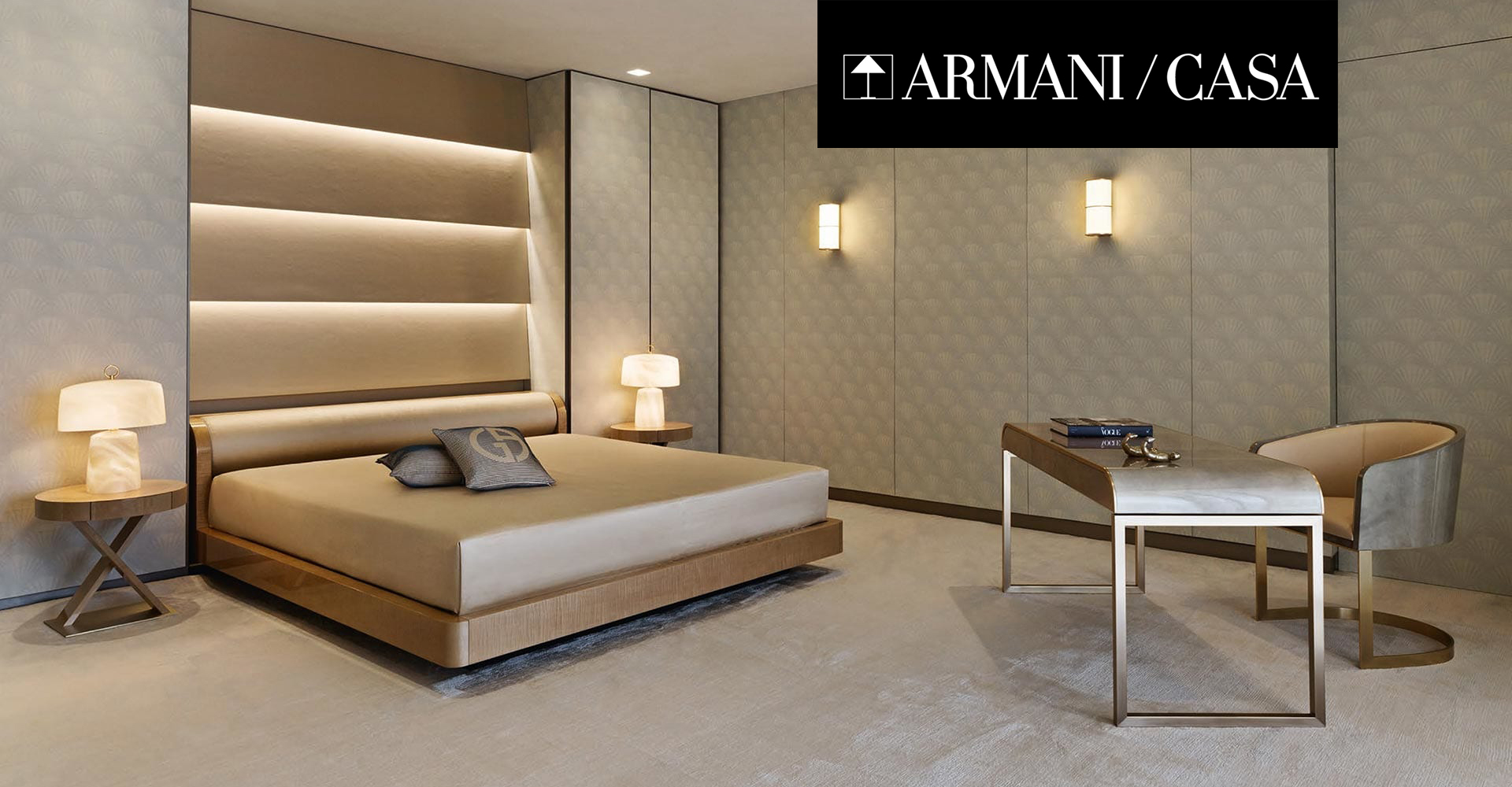 home-armani1