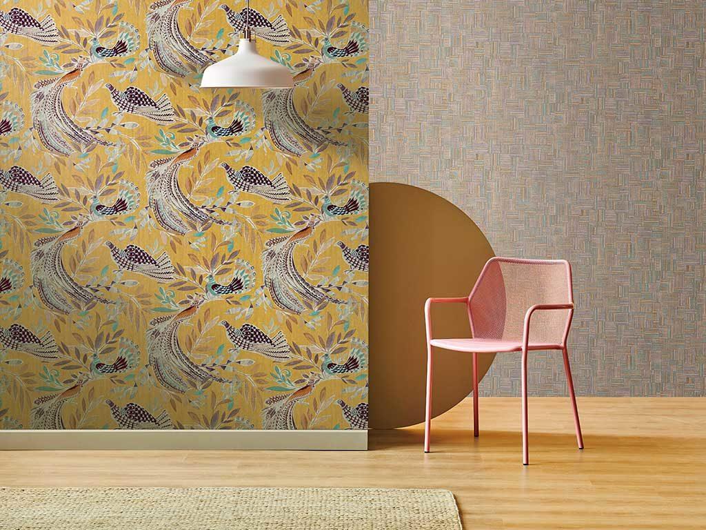 wallpaper-paraiso-1024x768