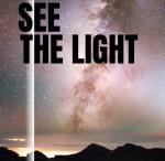Giornata Internazionale della Luce – Presentiamo Goooled